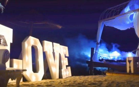 Love Set Lounge
